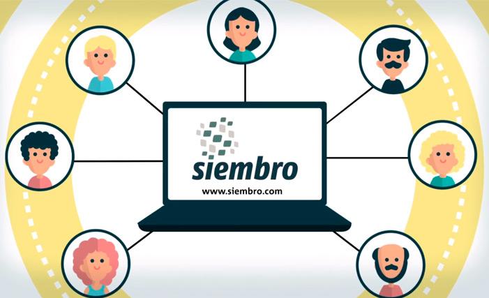 Siembro - Comunidad de inversores